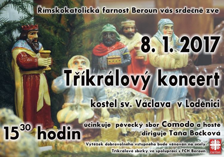 koncert_trikralovy_2017