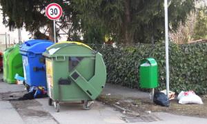 1_01_Nadoby_na_trideni_ulice_1maje_a
