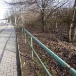 1_07_Chodnik_na_Janskou_a