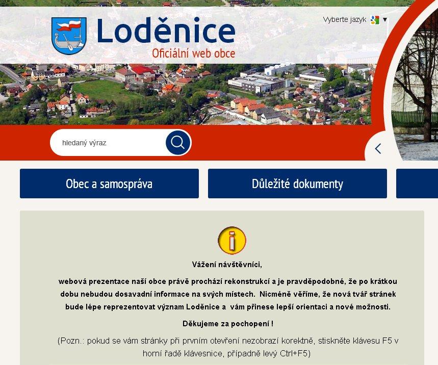 Obecni_web